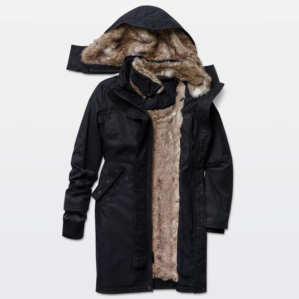 winter-coats-09