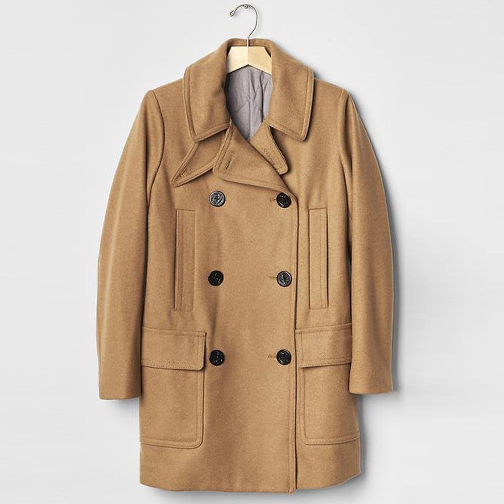 winter-coats-11