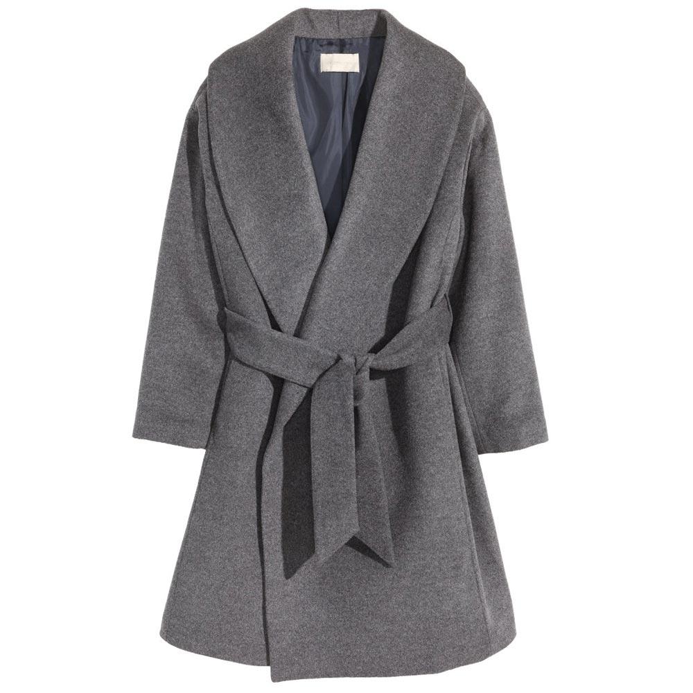 winter-coats-13