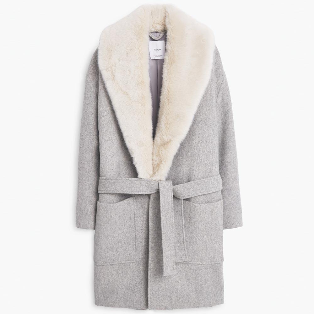 winter-coats-15