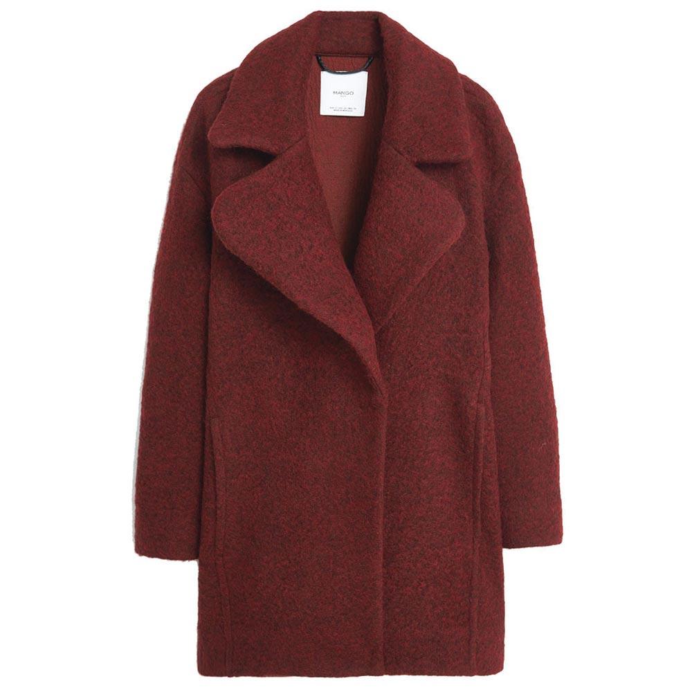 winter-coats-16