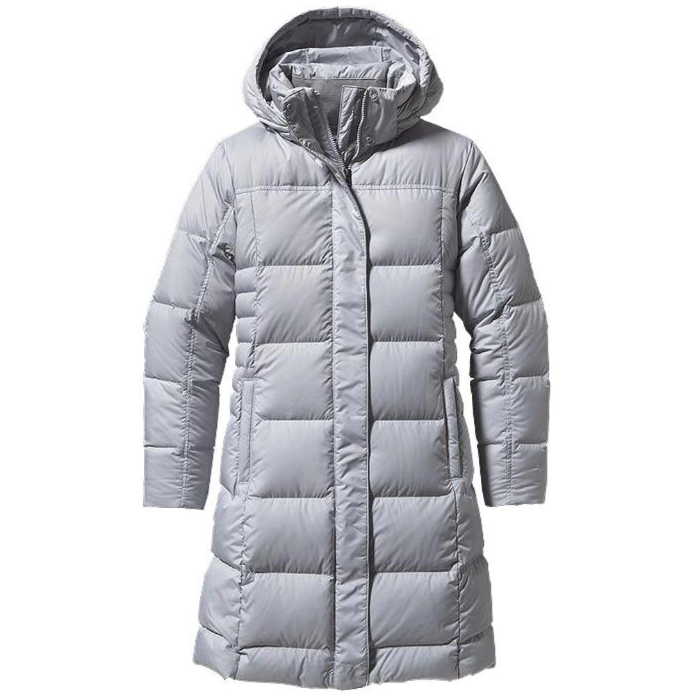 winter-coats-17
