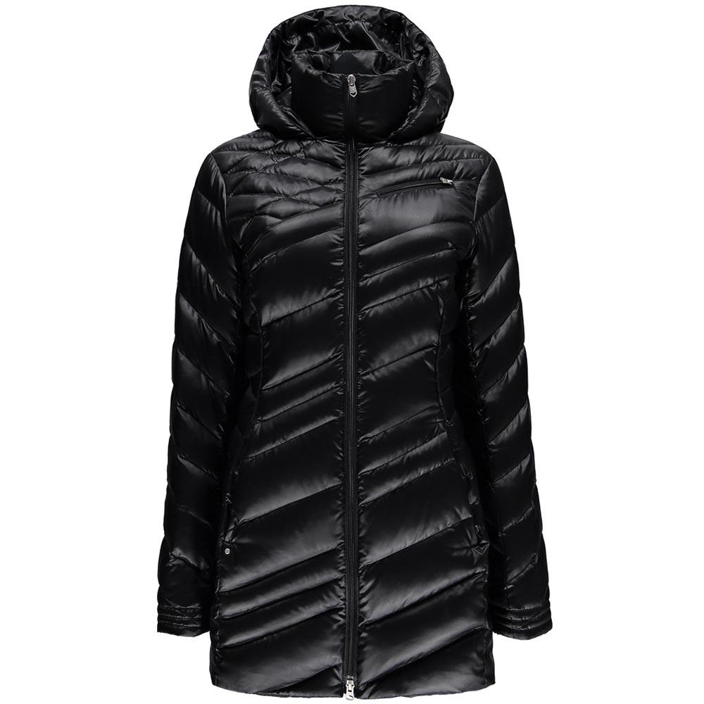 winter-coats-18