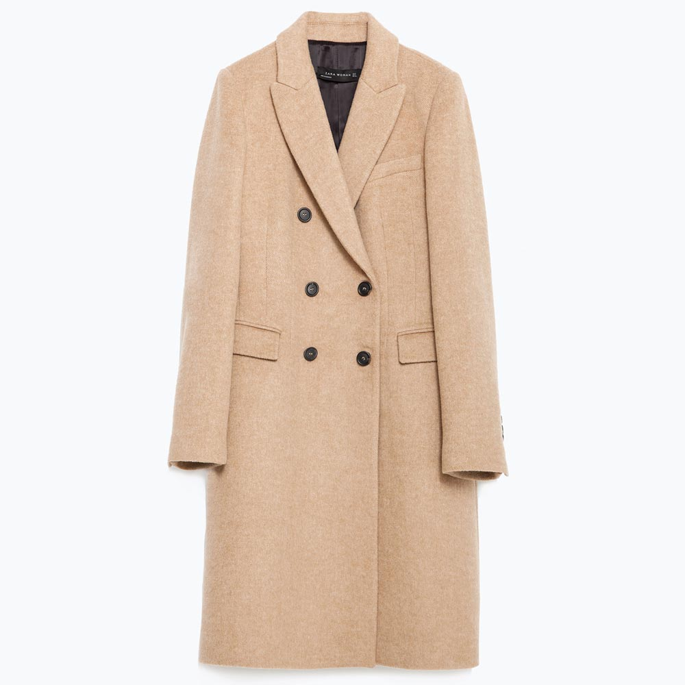 winter-coats-19