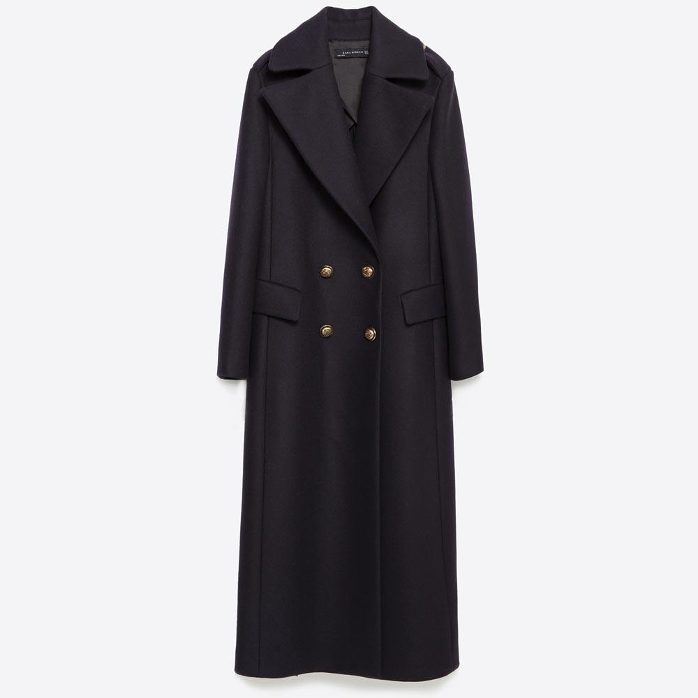winter-coats-20