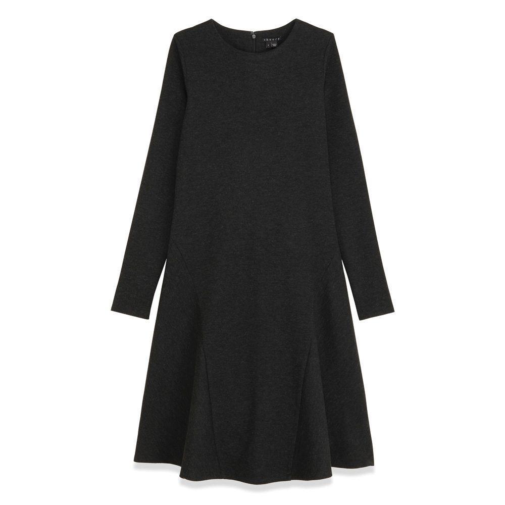 winter-dresses-01