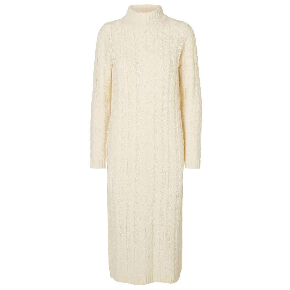 winter-dresses-02