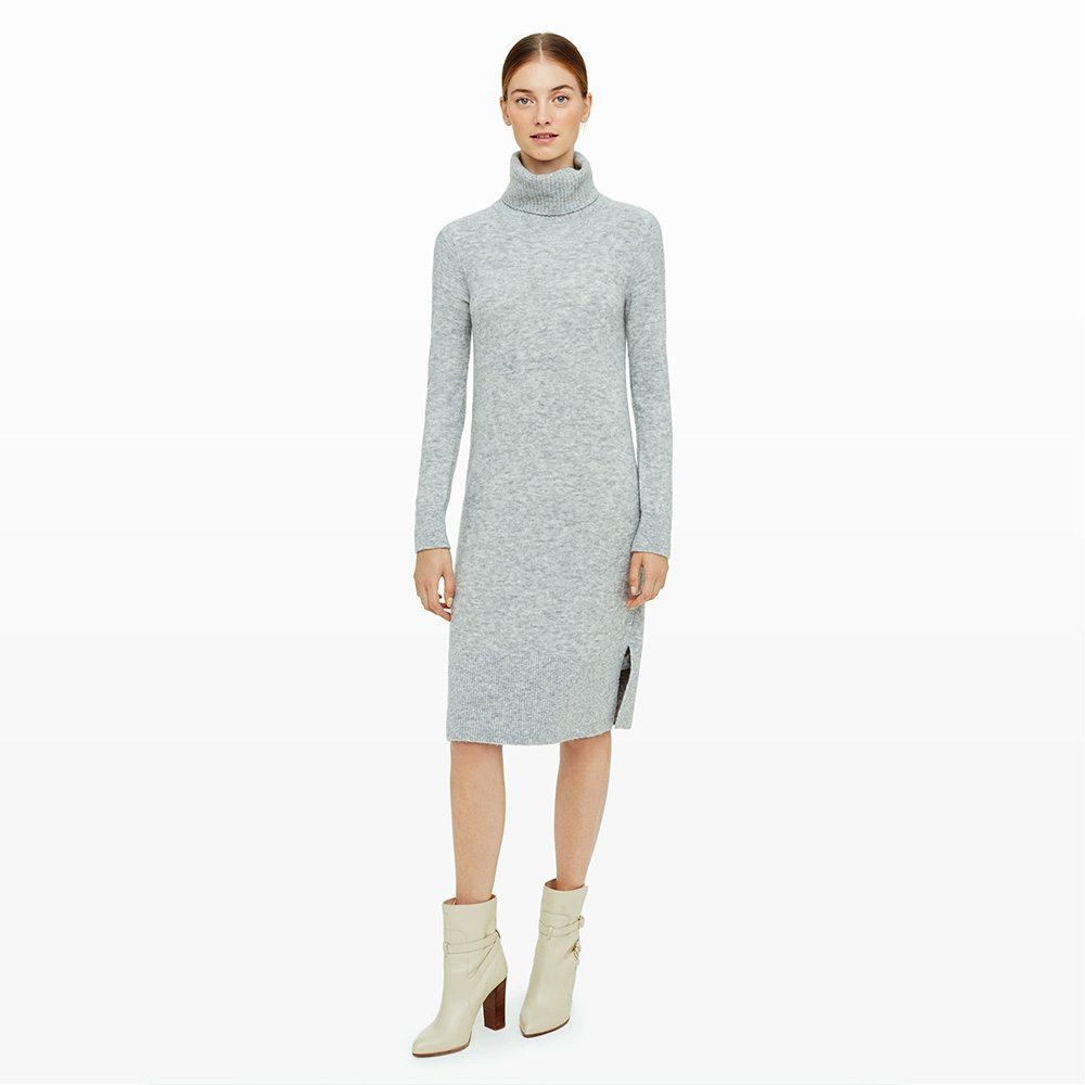 winter-dresses-05