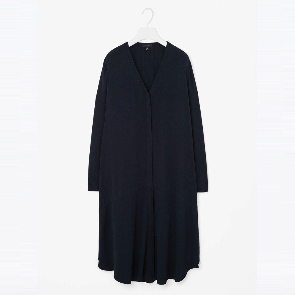 winter-dresses-07