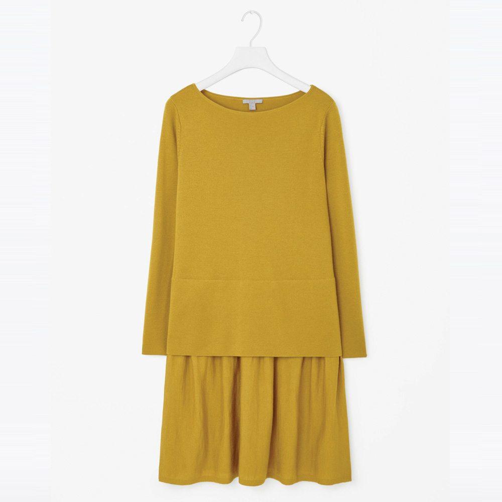 winter-dresses-08