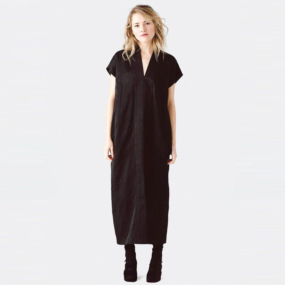 winter-dresses-09