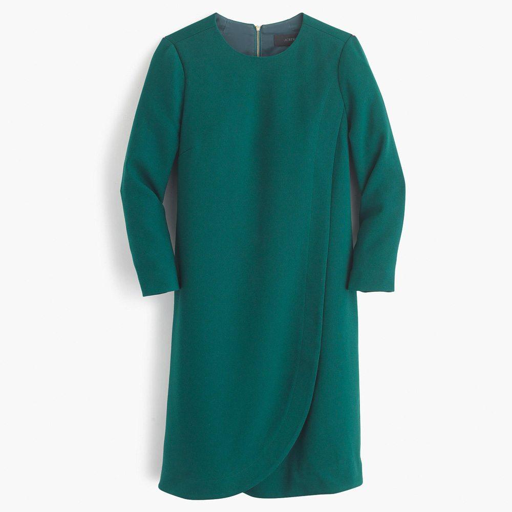 winter-dresses-10