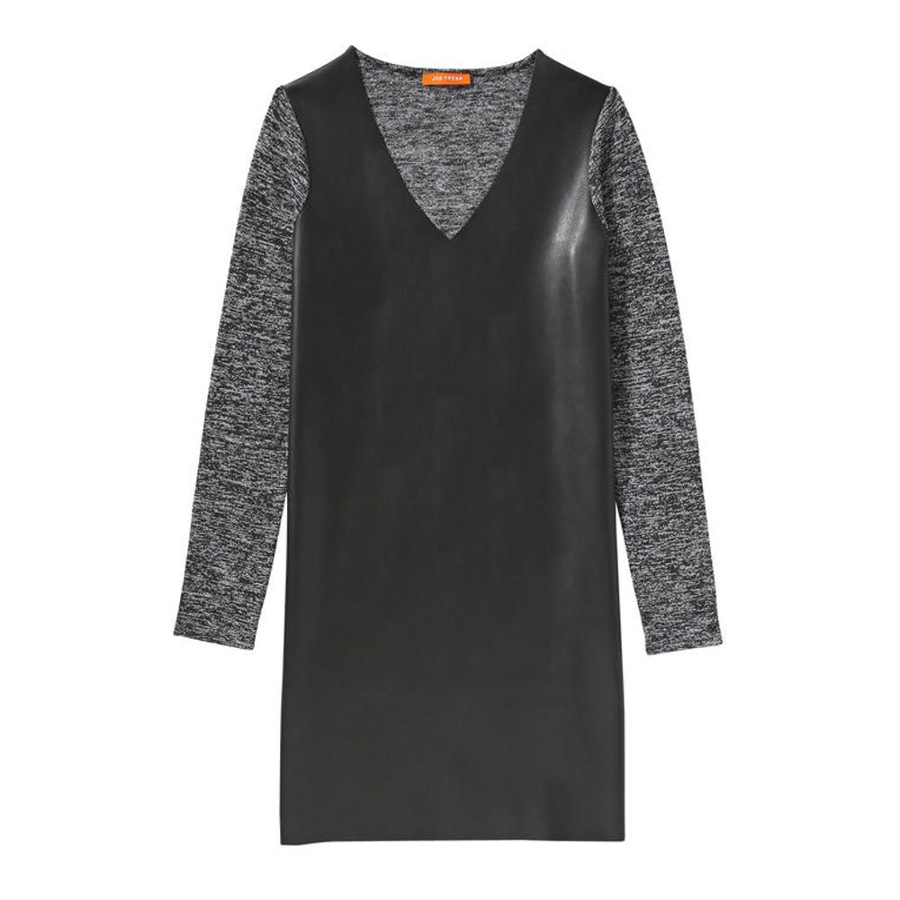 winter-dresses-11