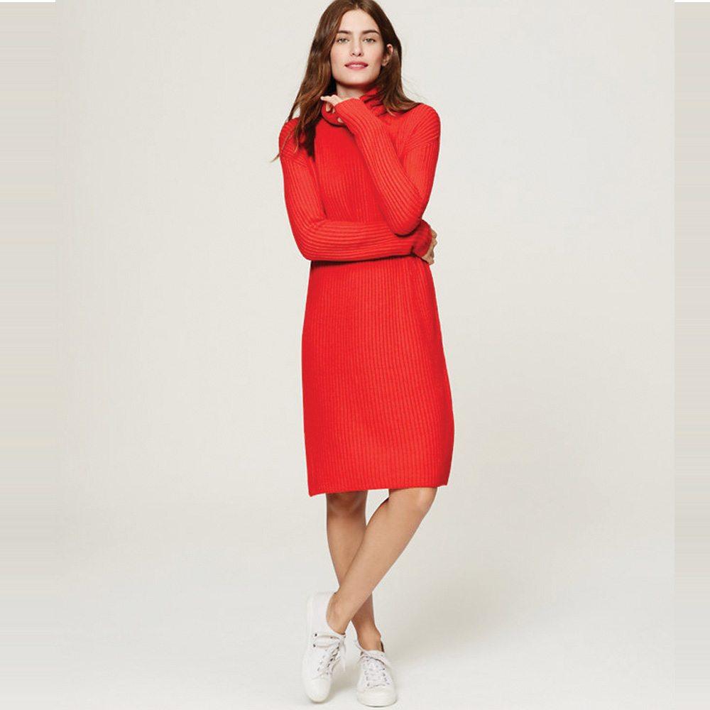 winter-dresses-12