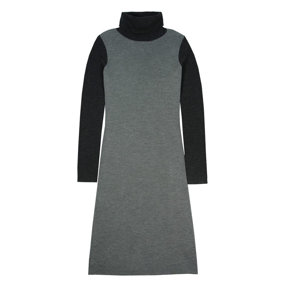 winter-dresses-14
