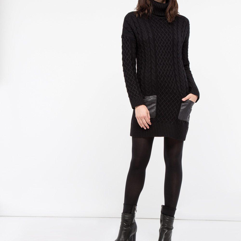 winter-dresses-15