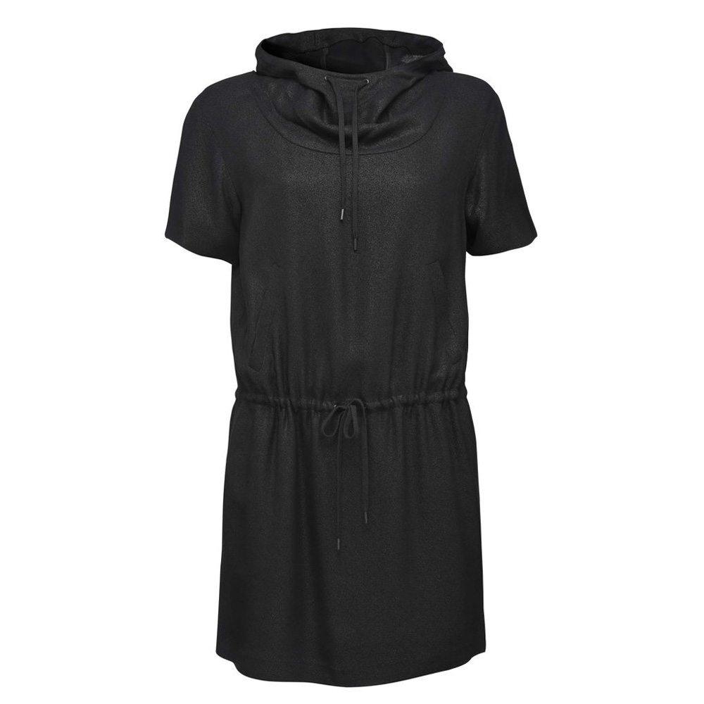 winter-dresses-17