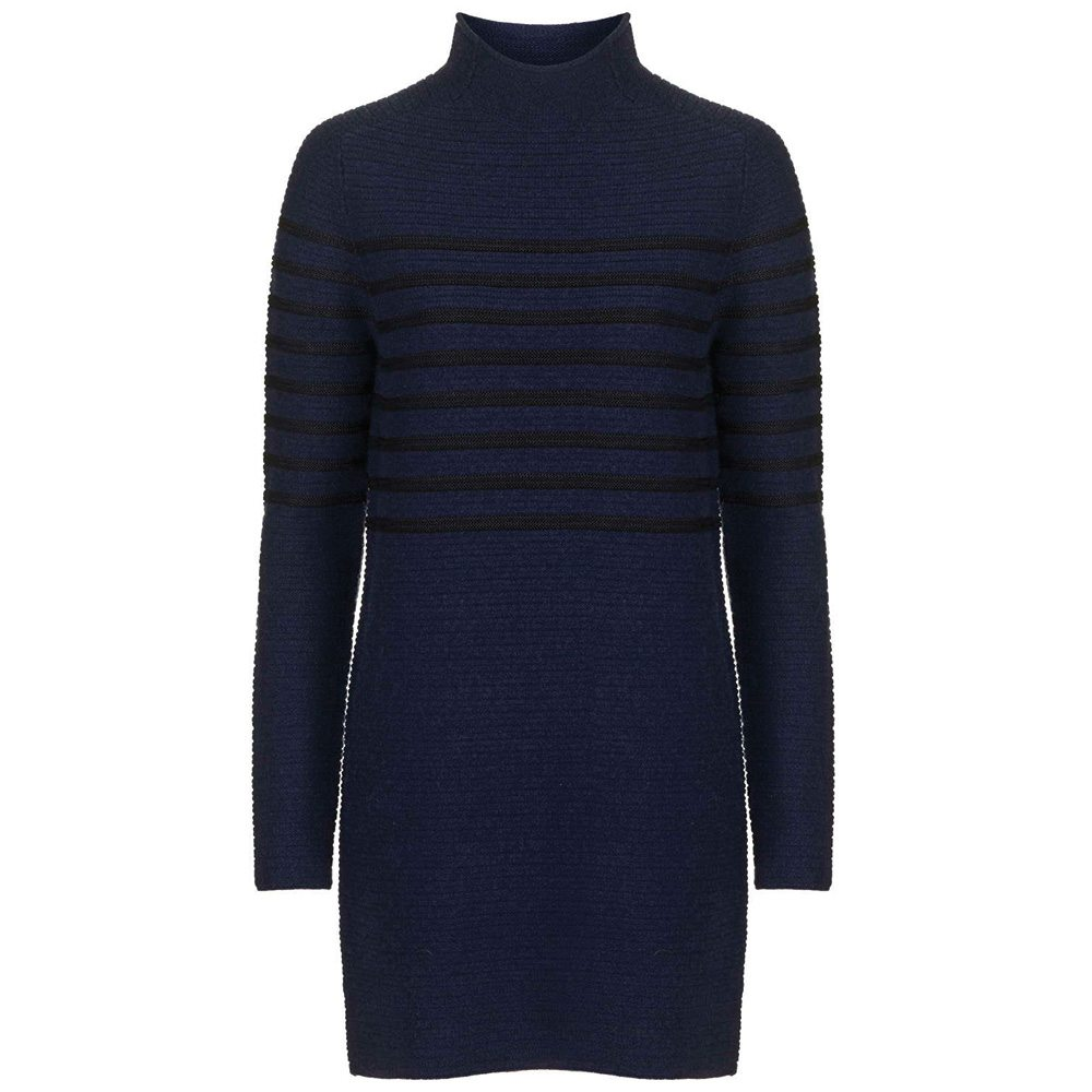 winter-dresses-18