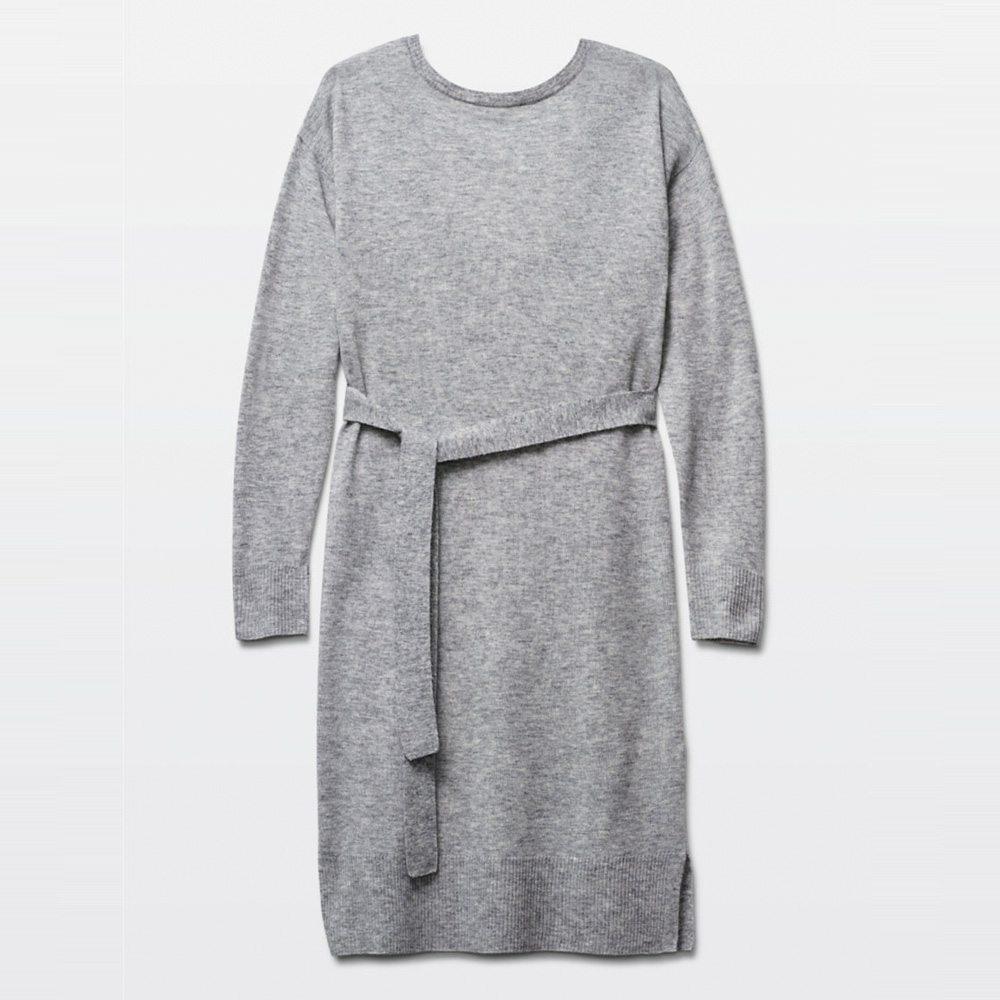winter-dresses-20