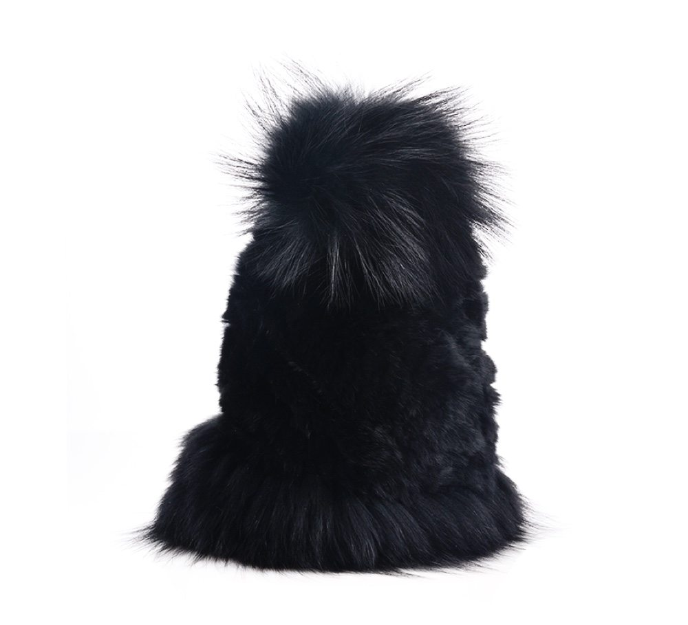 Black_FurHatProduct_2048x2048