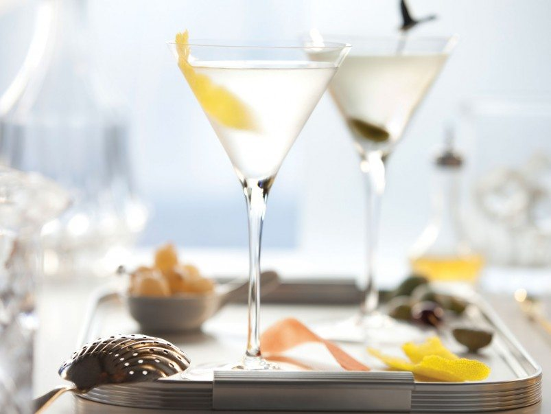 GG2015_Classic-and-Dirty-Martini