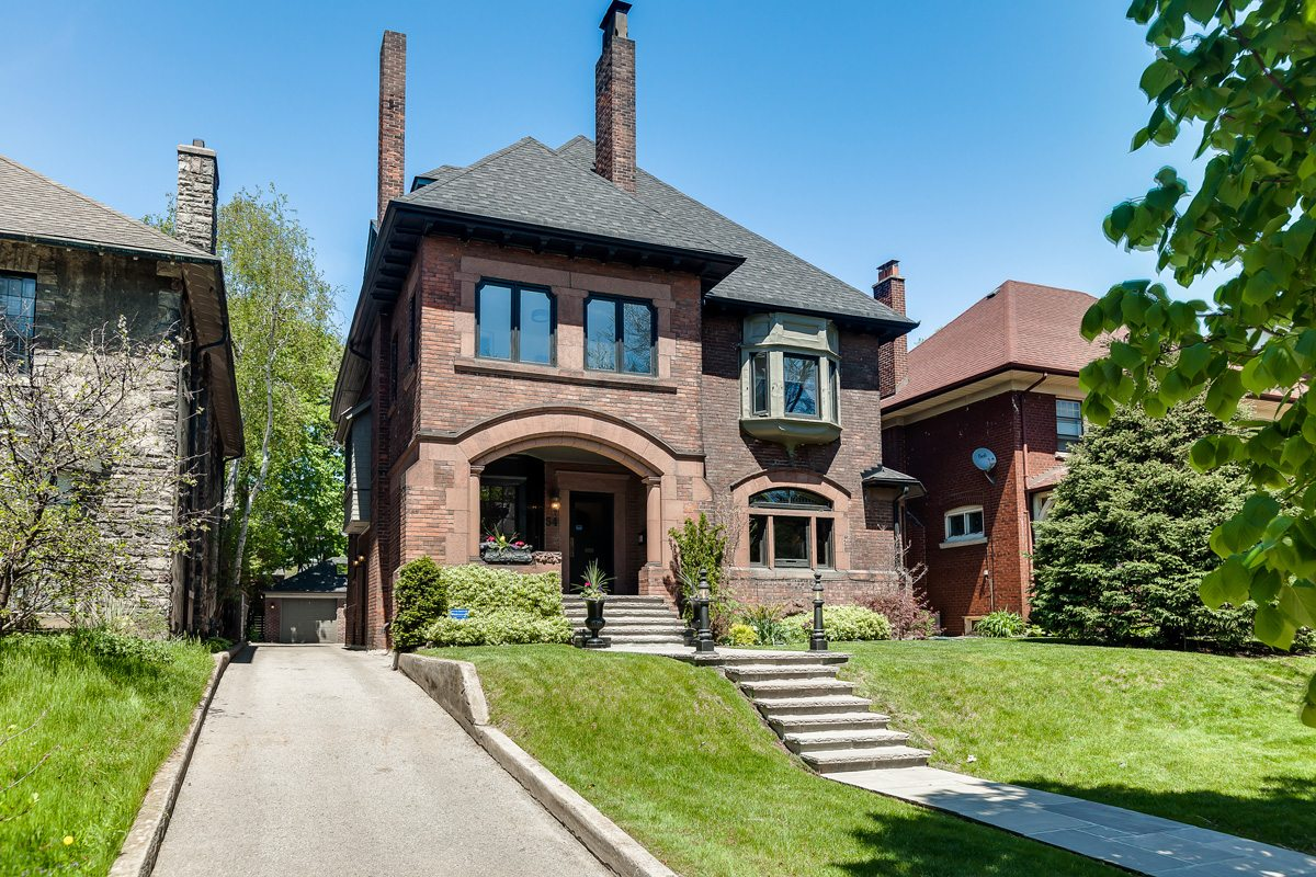 house-of-the-week-2015-2