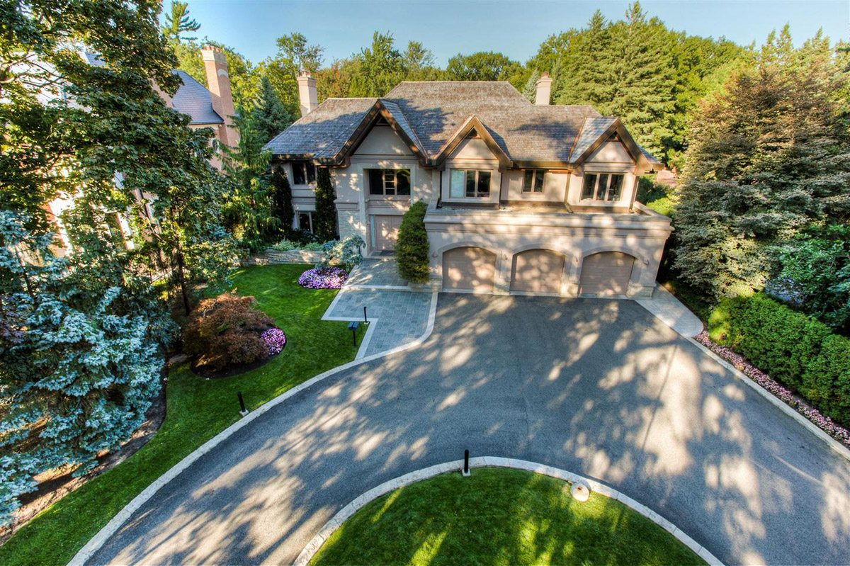 house-of-the-week-2015-3