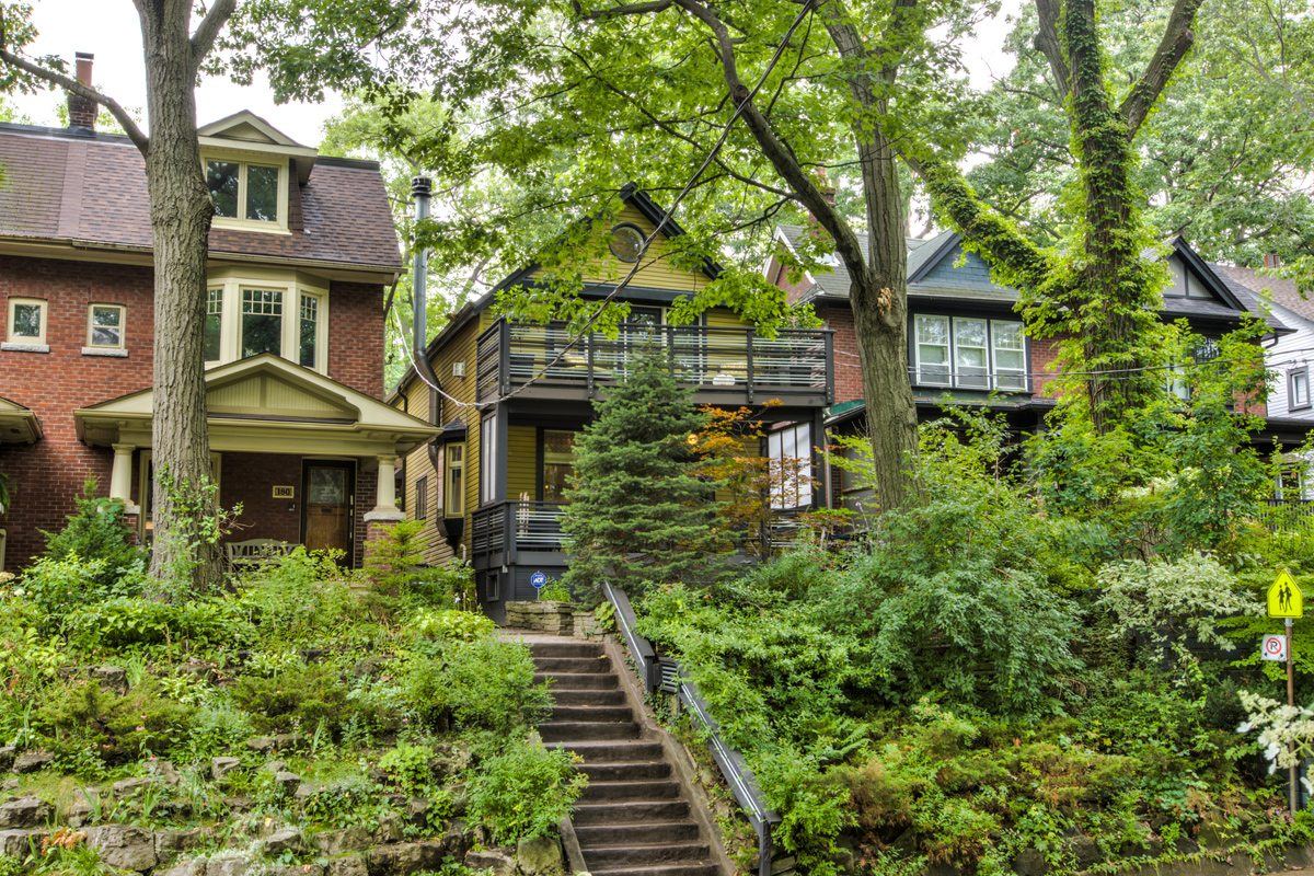 house-of-the-week-2015-8