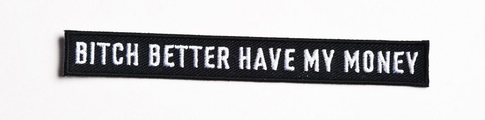pins-and-patches-04