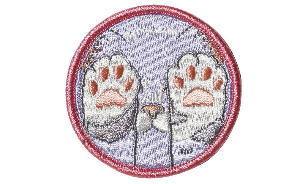 pins-and-patches-06