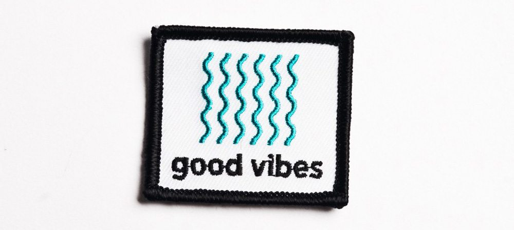 pins-and-patches-10