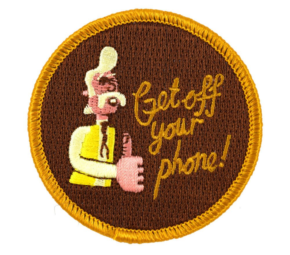 pins-and-patches-19
