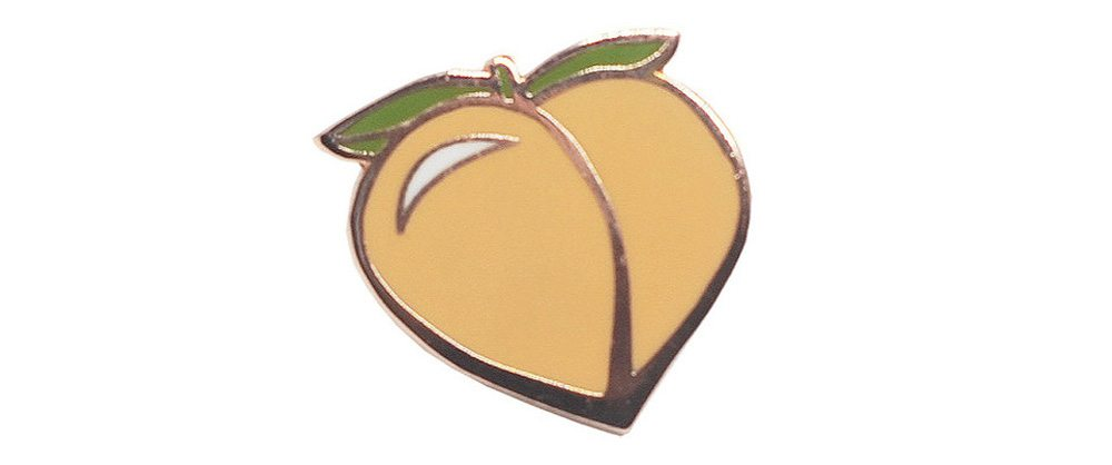 pins-and-patches-21