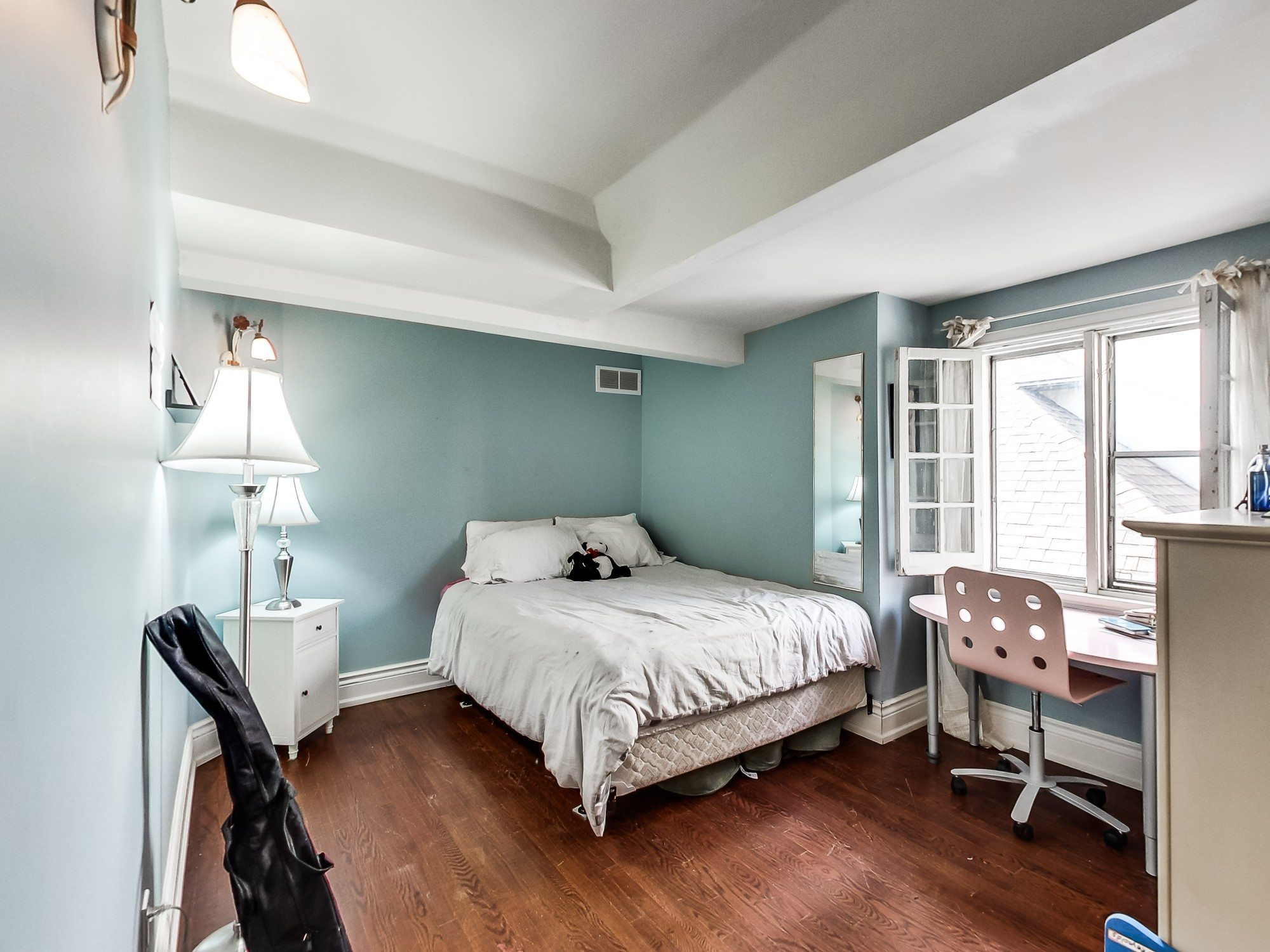 toronto-house-for-sale-129-imperial-street-10