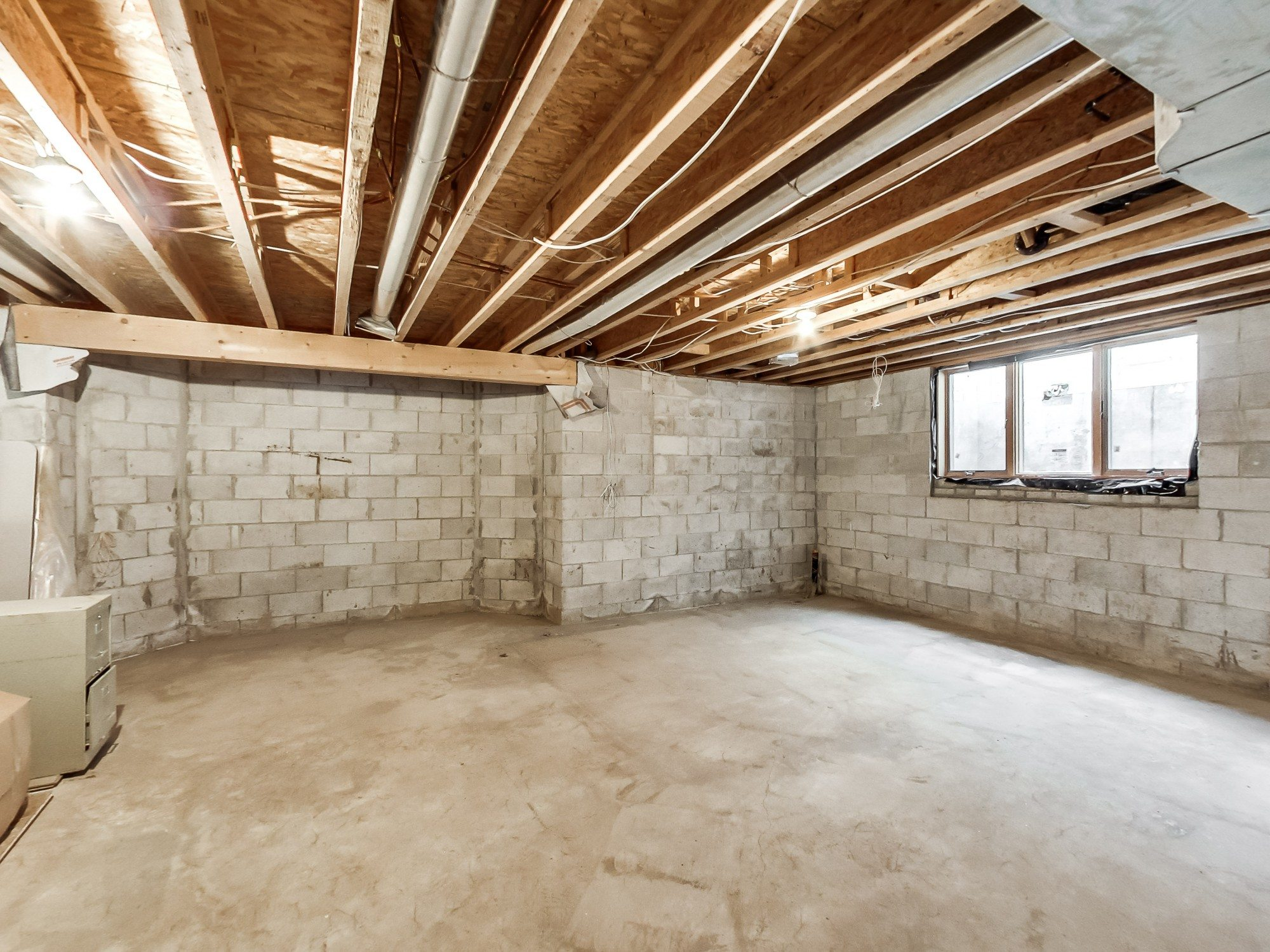 toronto-house-for-sale-129-imperial-street-14