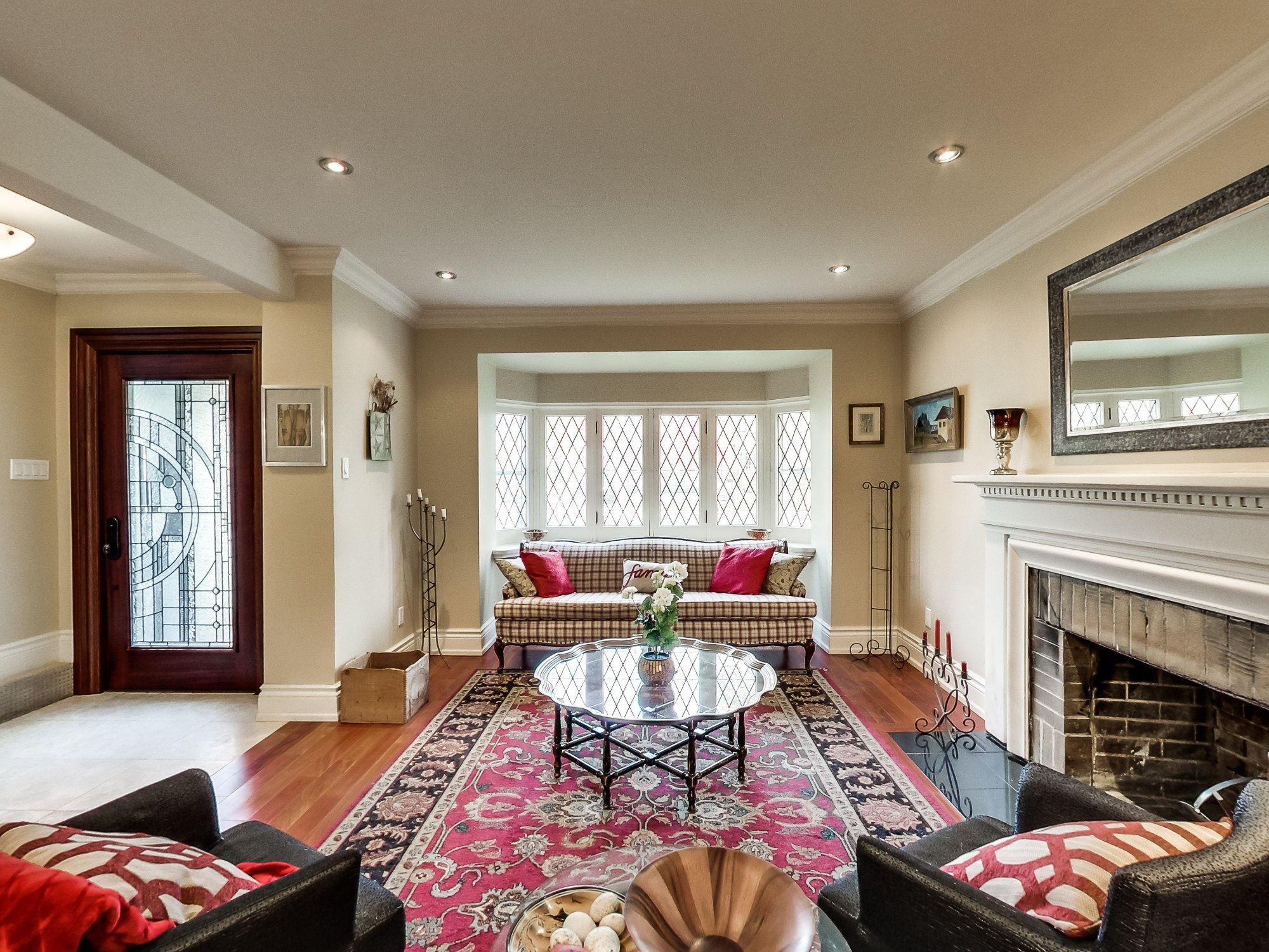 toronto-house-for-sale-129-imperial-street-2