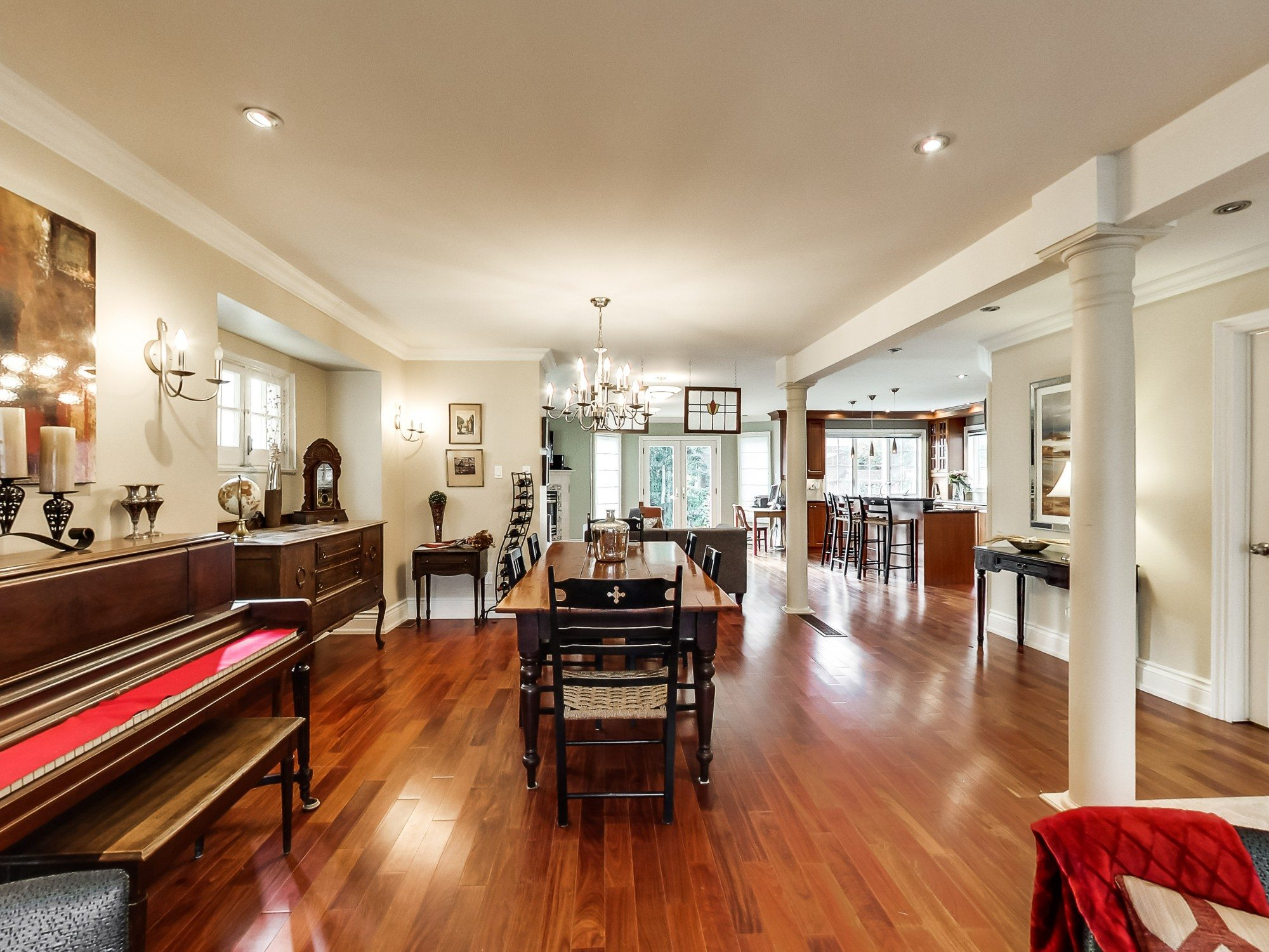 toronto-house-for-sale-129-imperial-street-4