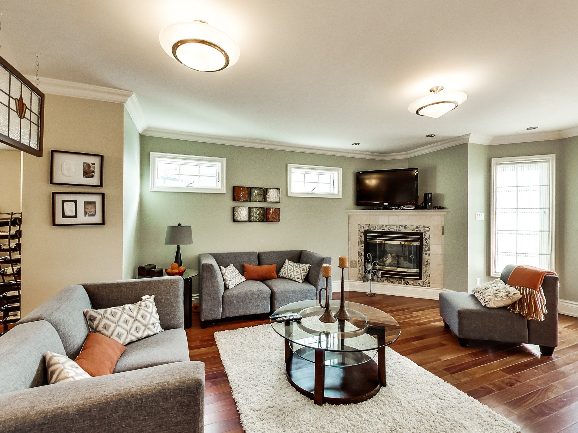 toronto-house-for-sale-129-imperial-street-5
