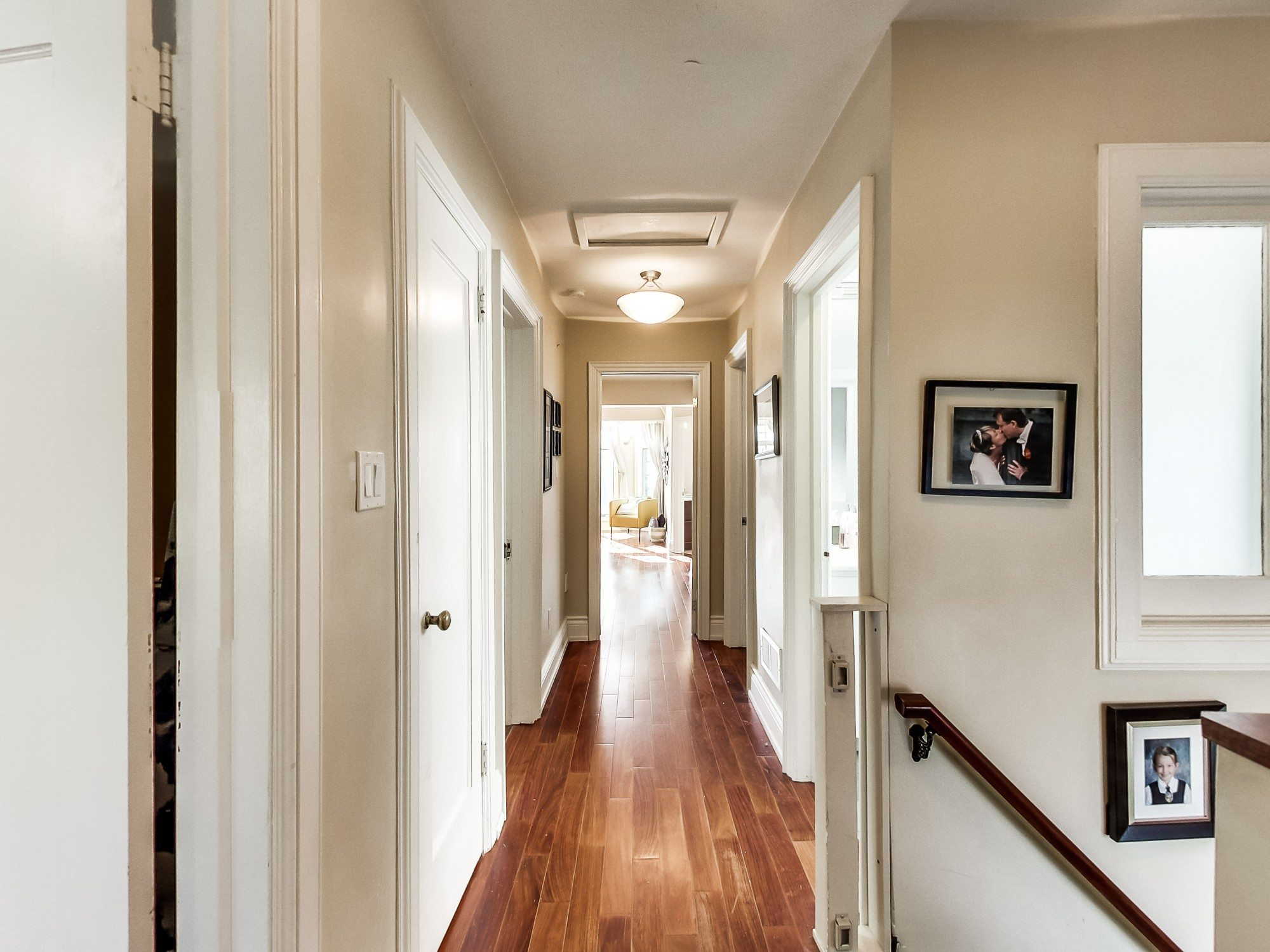 toronto-house-for-sale-129-imperial-street-7