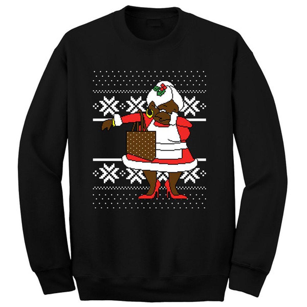 ugly-christmas-sweaters-01