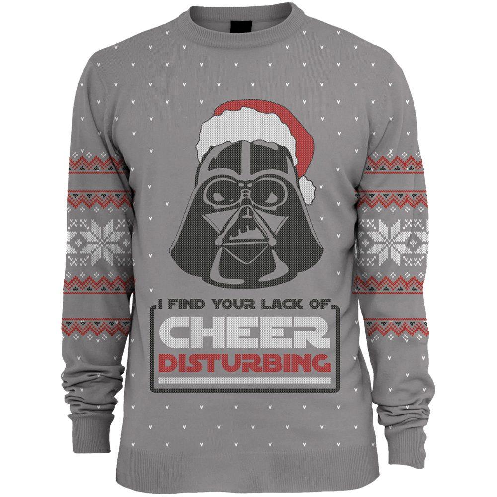 ugly-christmas-sweaters-02