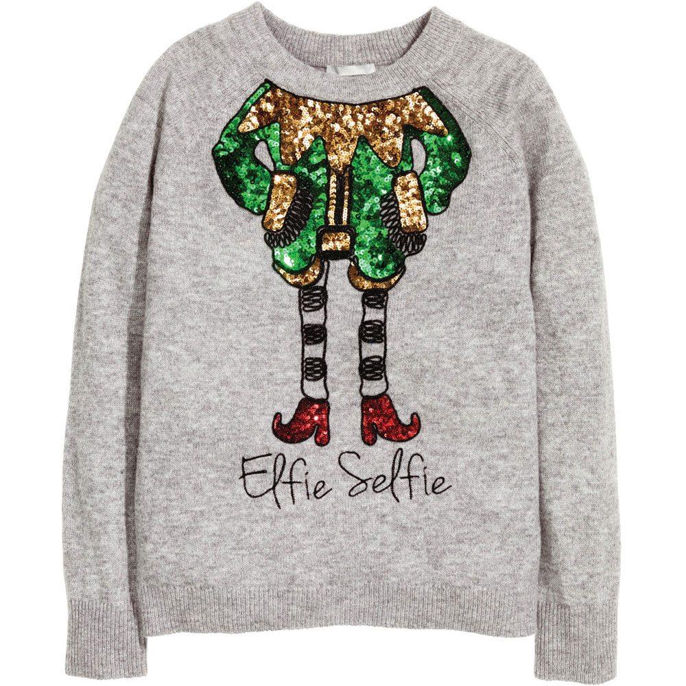 ugly-christmas-sweaters-04