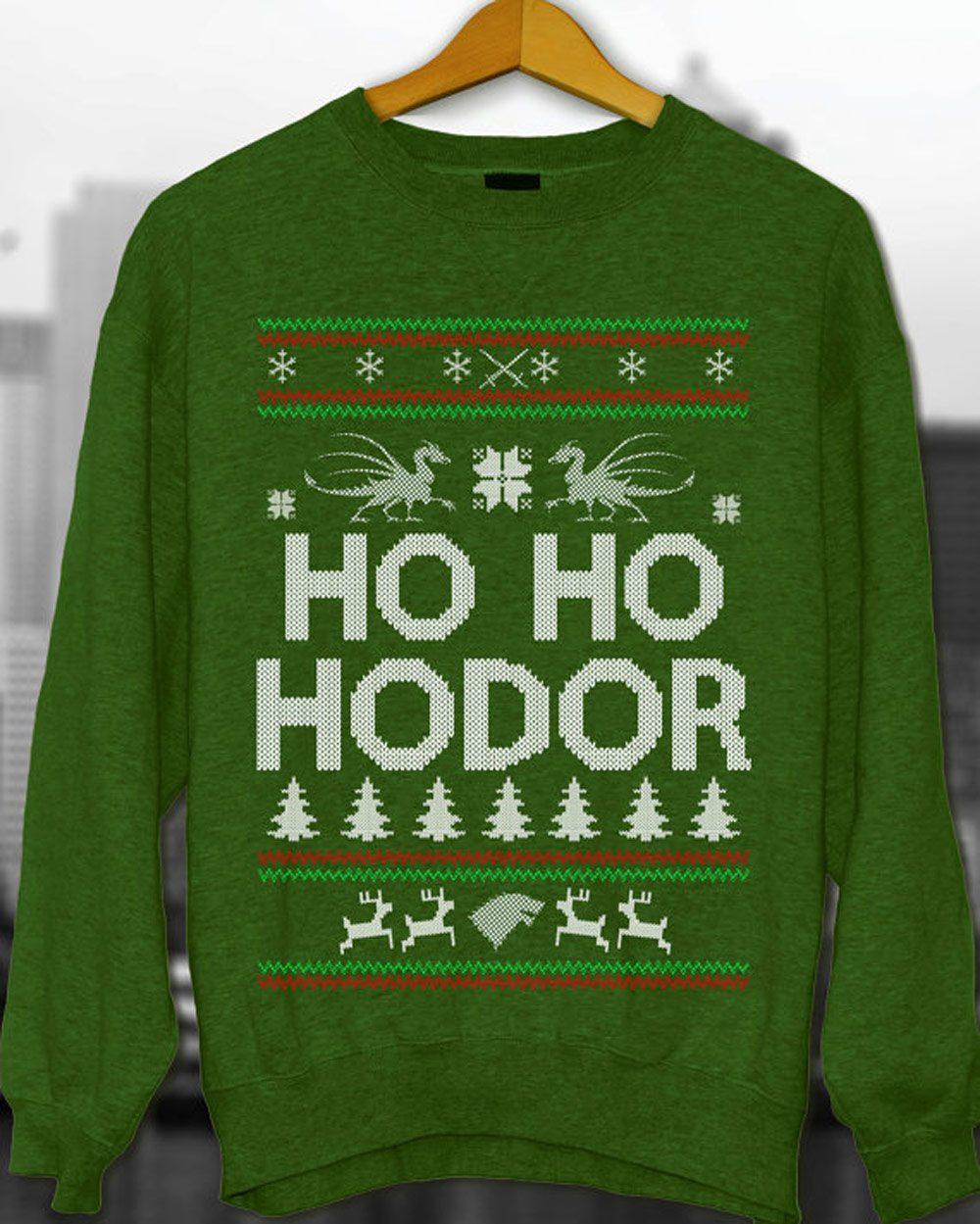 ugly-christmas-sweaters-05