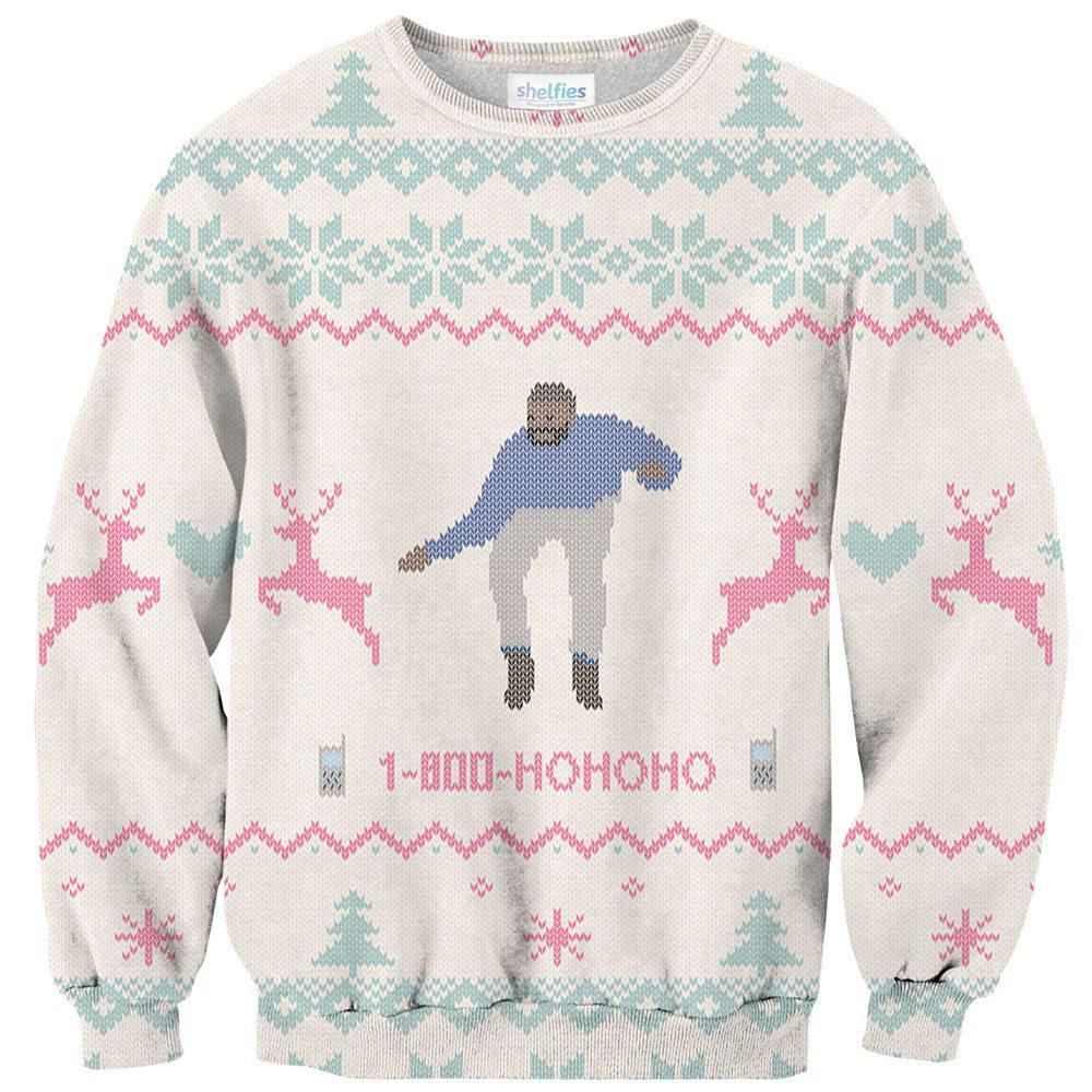 ugly-christmas-sweaters-06