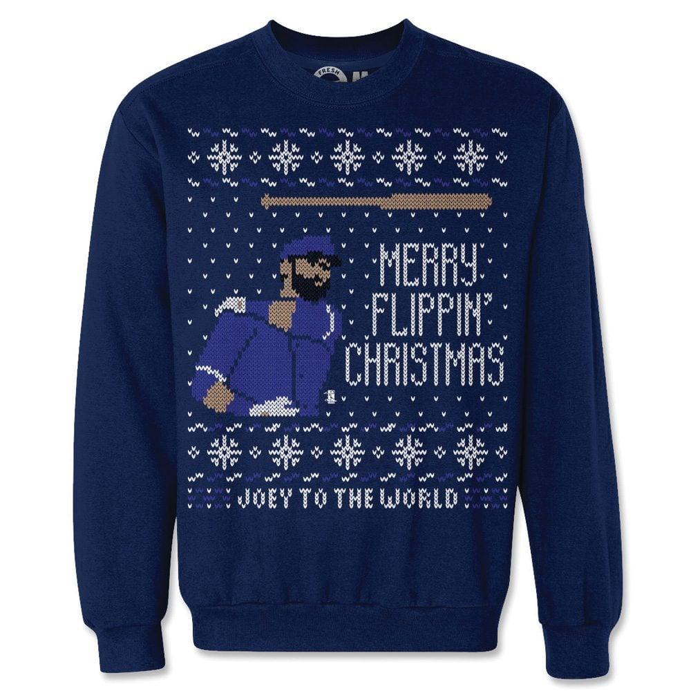 ugly-christmas-sweaters-08