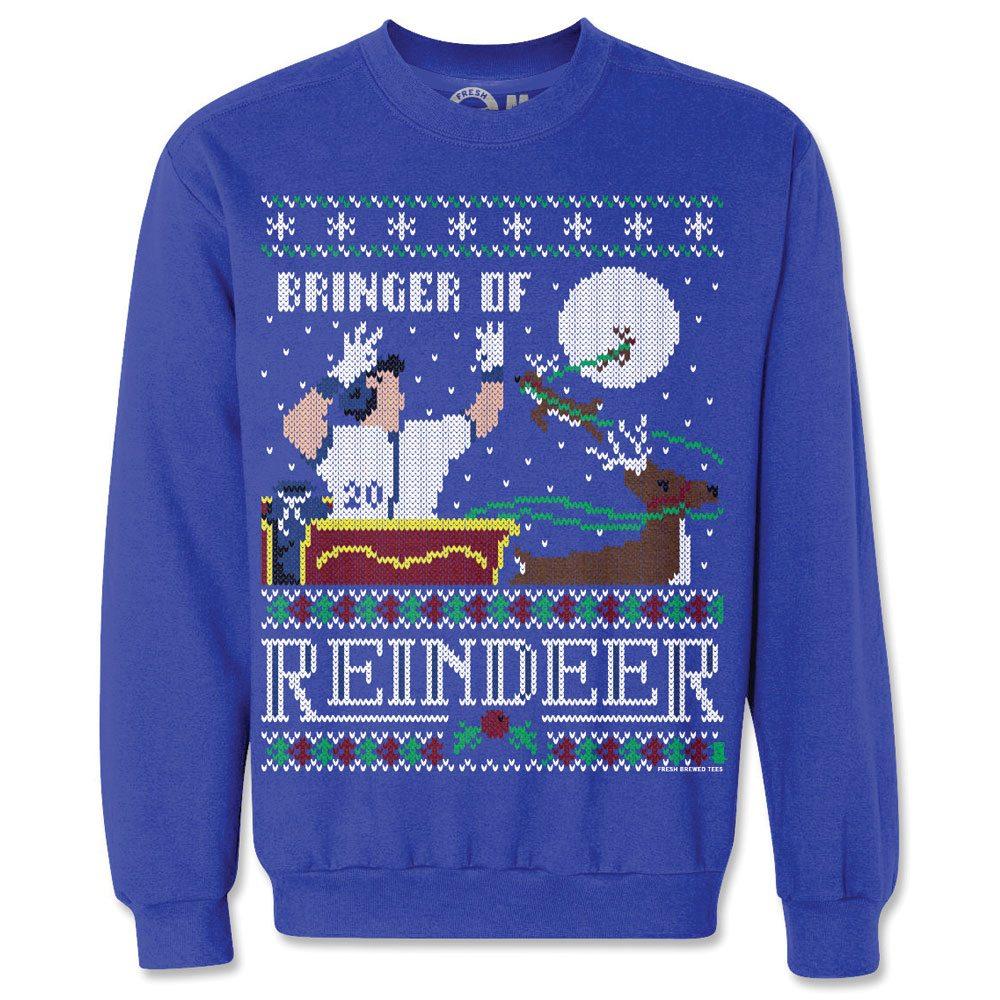 ugly-christmas-sweaters-09