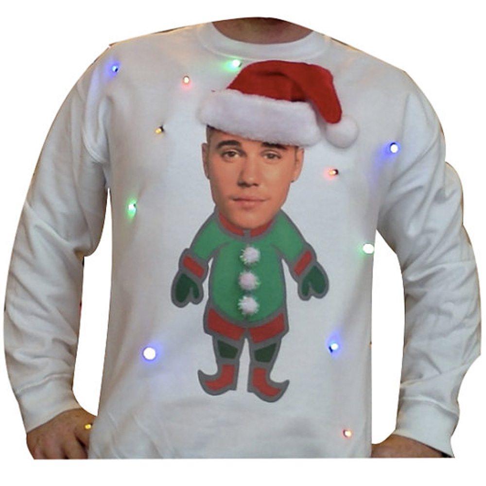 ugly-christmas-sweaters-10