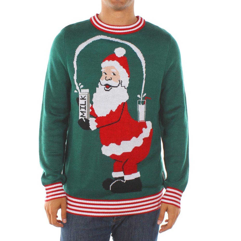 ugly-christmas-sweaters-11