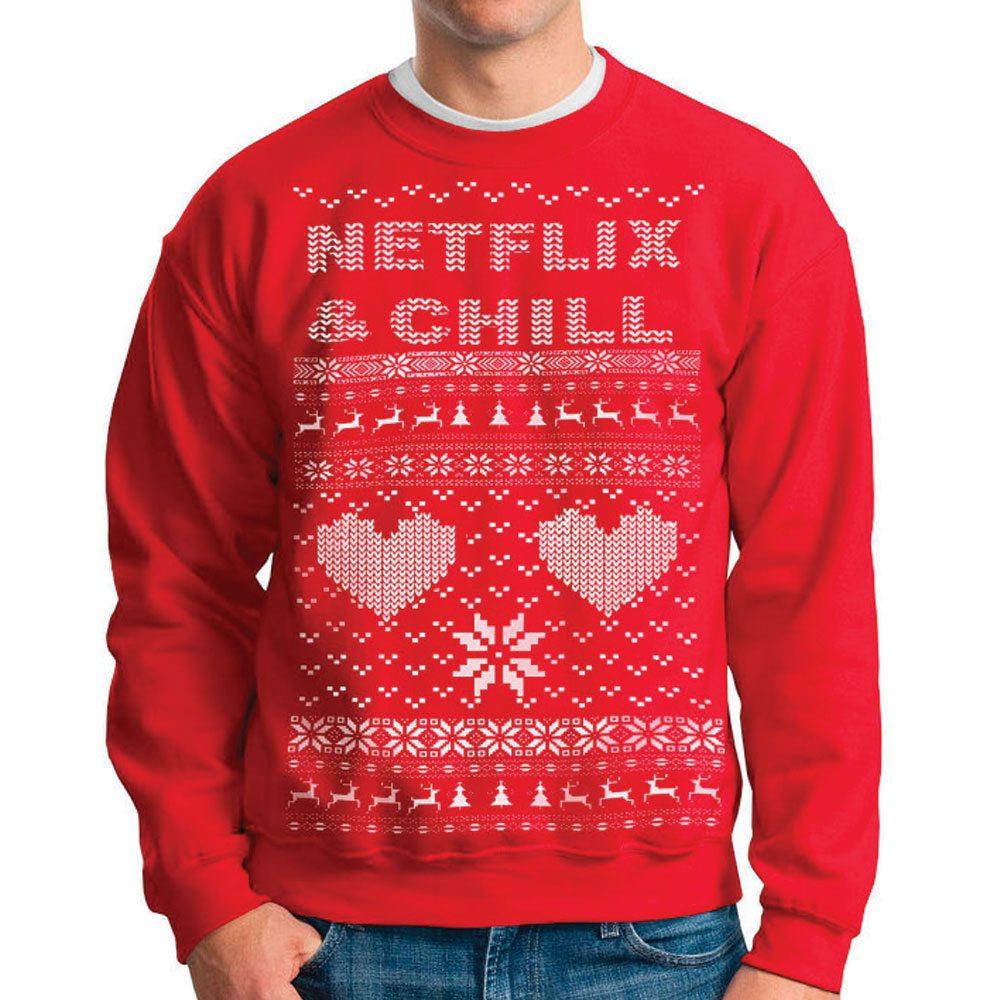 ugly-christmas-sweaters-14