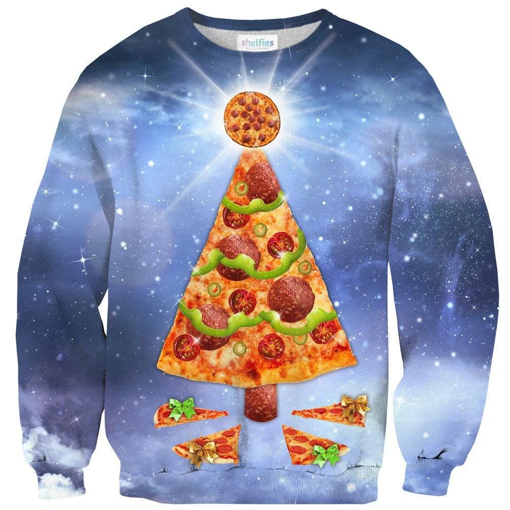 ugly-christmas-sweaters-15